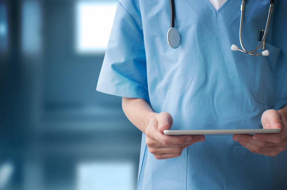 Cloud Implementation for Health IT