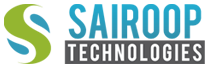 Sairoop Technologies