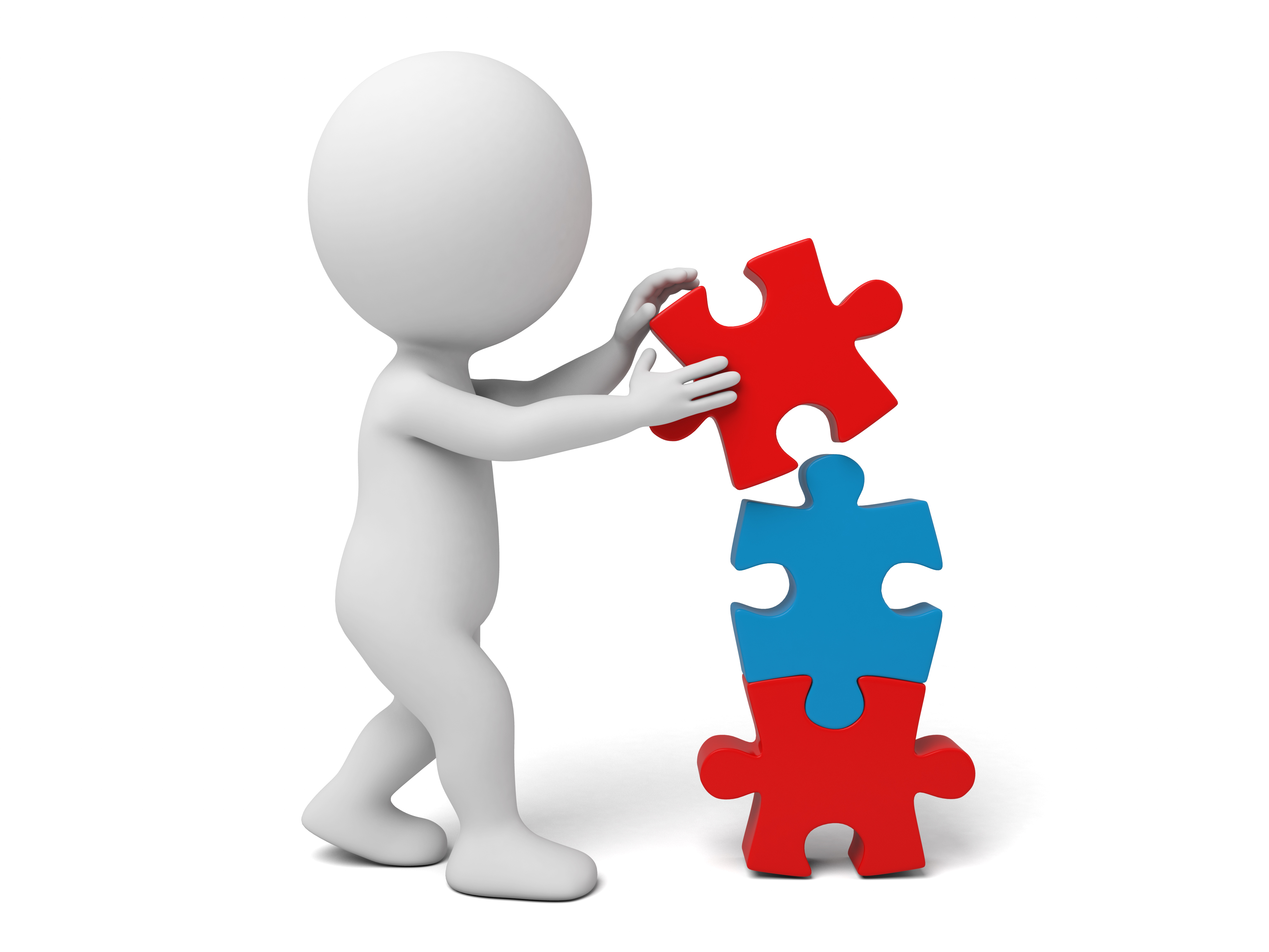 Job Description – A Guide and Friend of Recruiters