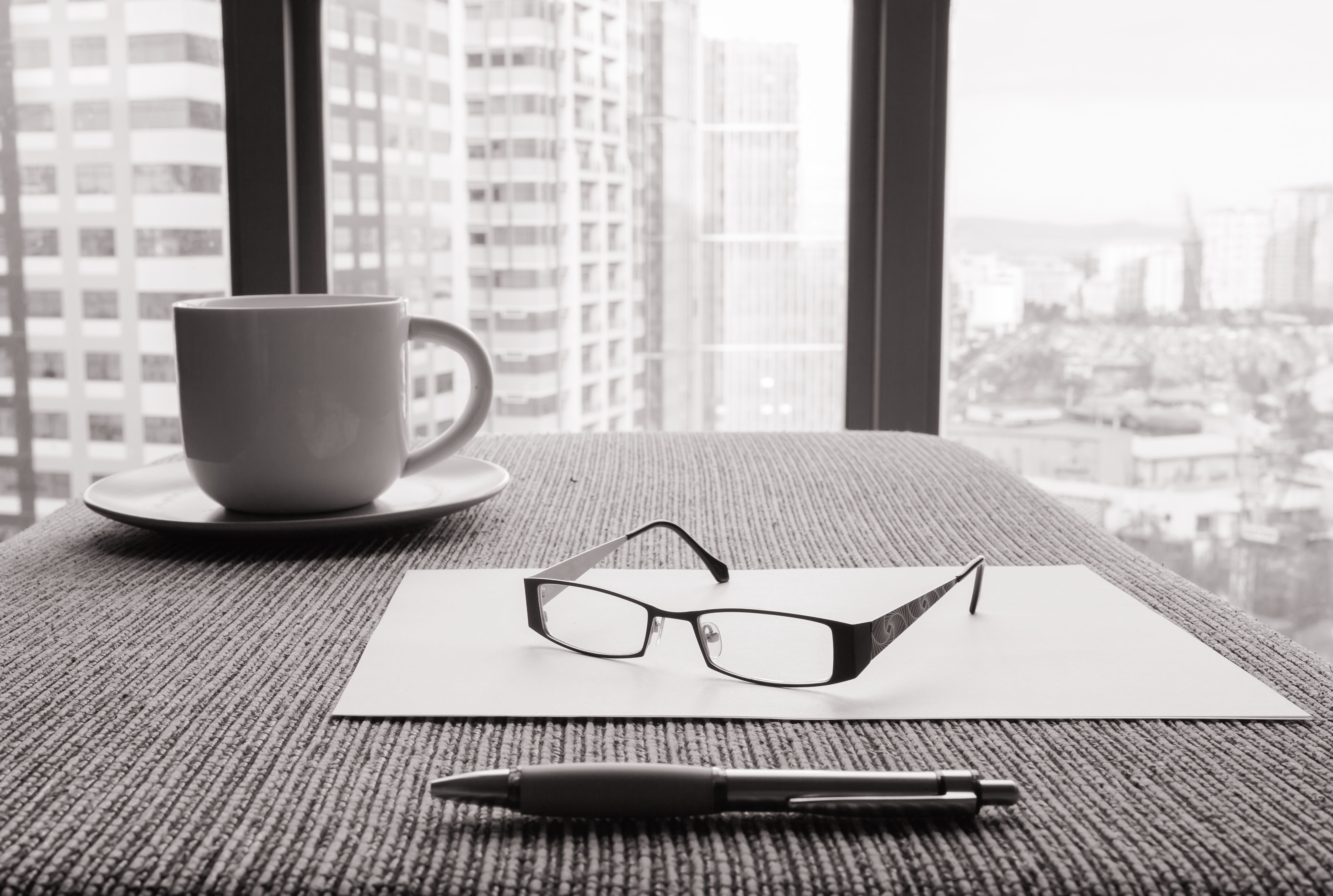 Did you have a Career Break? Here are a few tips to help you face an interview.