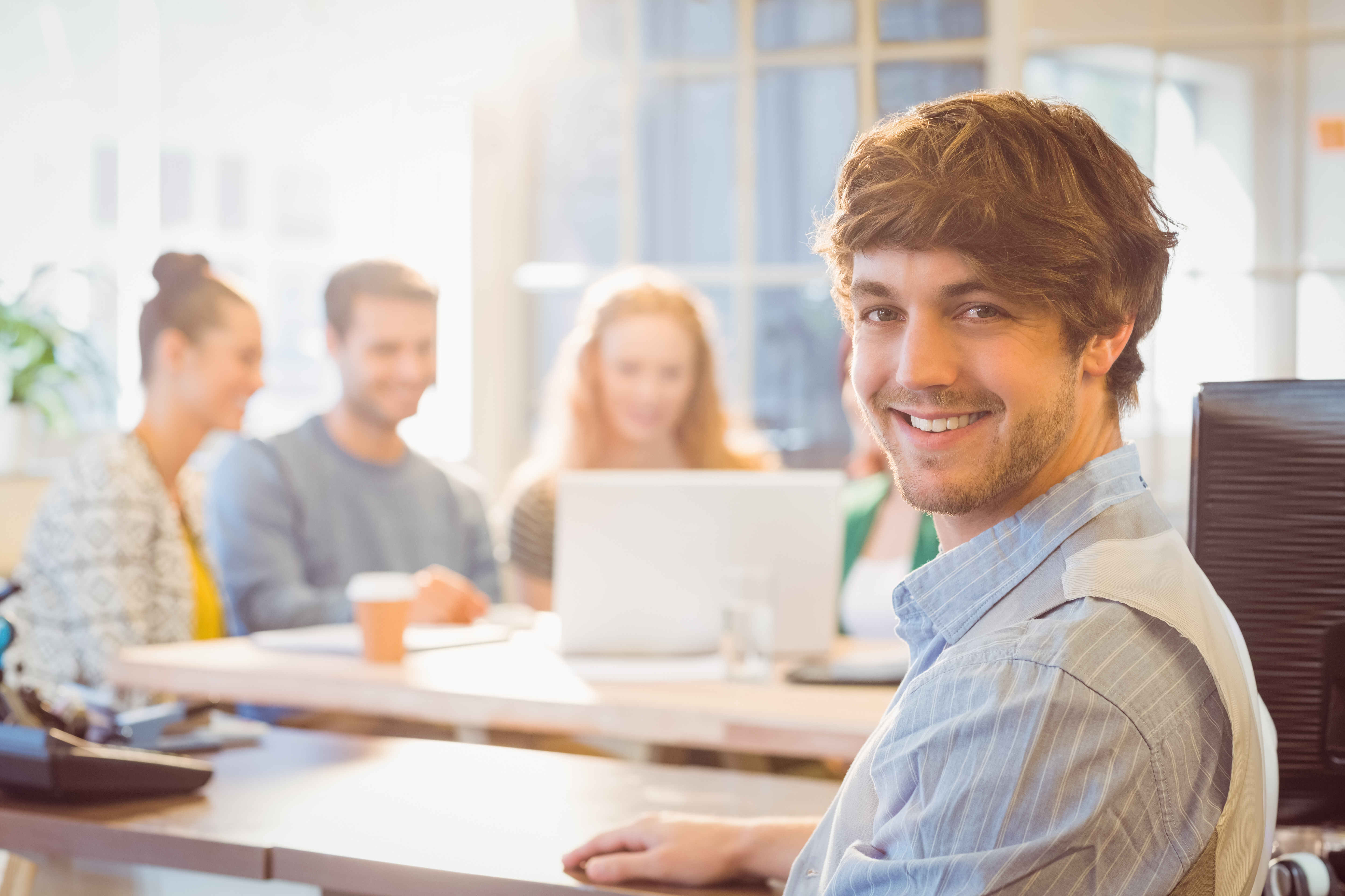 List of things Employers should take care of when Onboarding New Hires