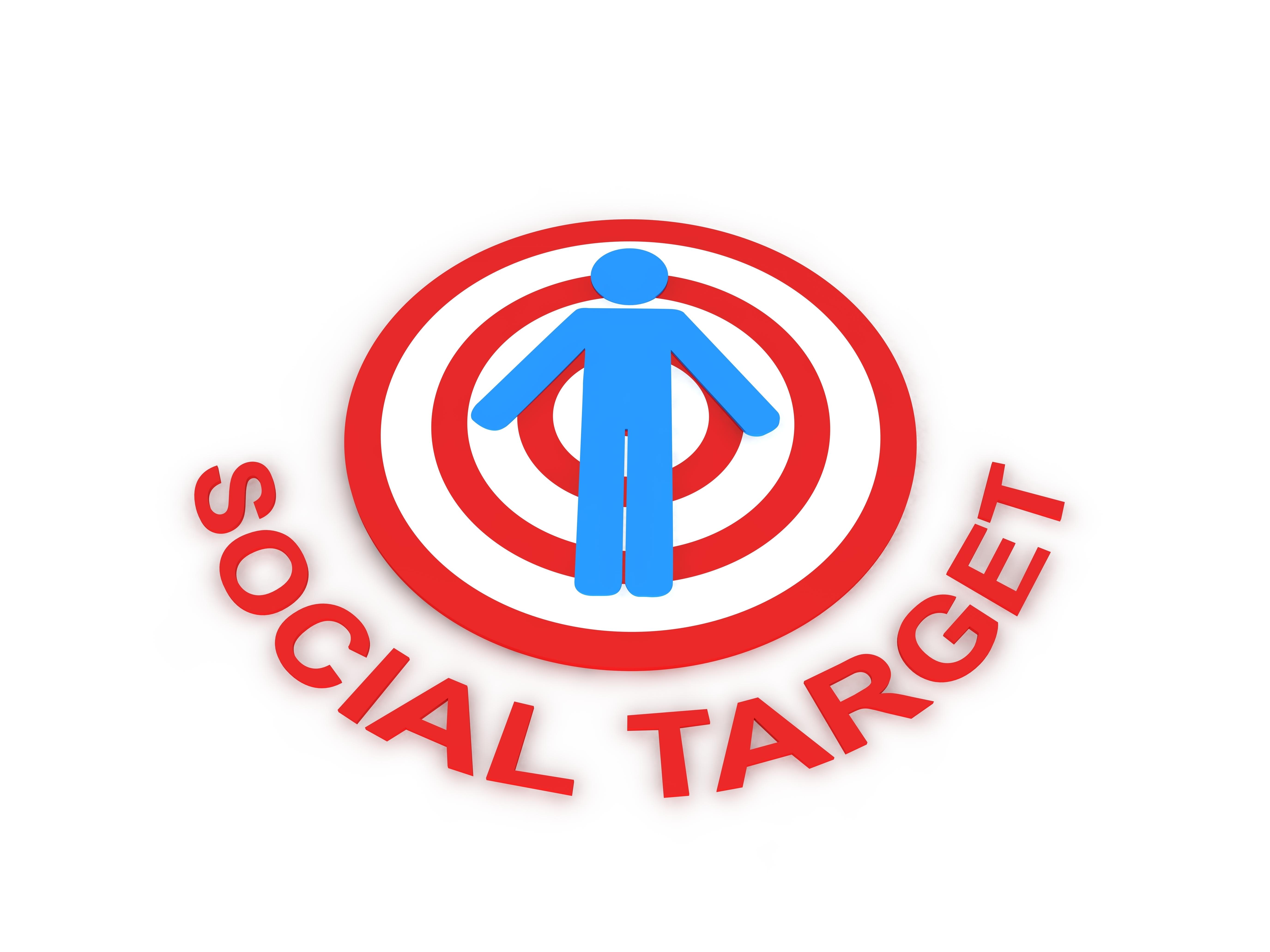 Social Media – An Emerging Tool for Recruitment